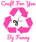 Craft for you by fanny